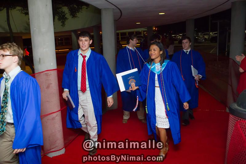 WHS_Project_Graduation_2016-5601.jpg