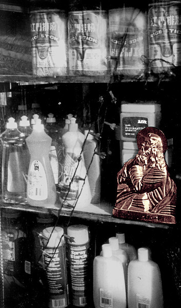 christ&groceries.jpg