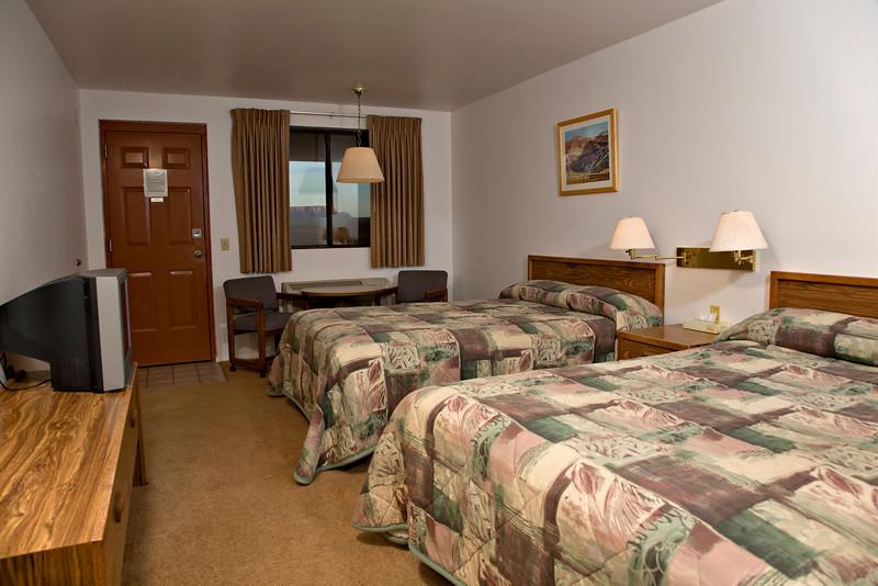 Lodge Room photos 110.jpg