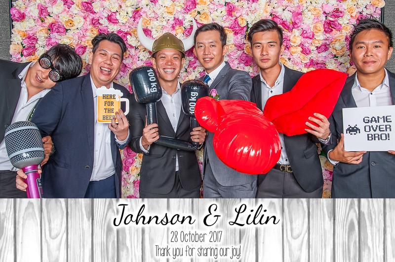Johnson & Lilin-93.JPG