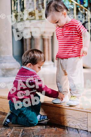 © Bach to Baby 2018_Alejandro Tamagno_Dulwich Village_2018-06-07 022.jpg