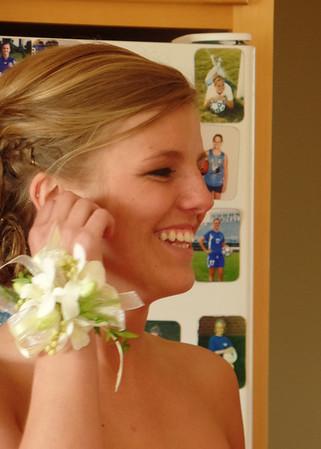 Natalie - Jr Prom - 2014-04-26