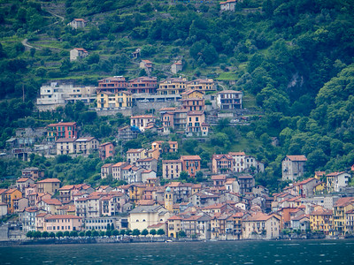 Italy - Colonno