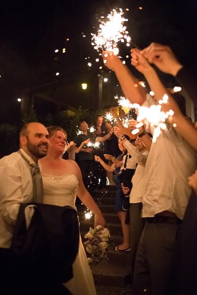 Mari & Merick Wedding - Sparkling Exit-29.jpg