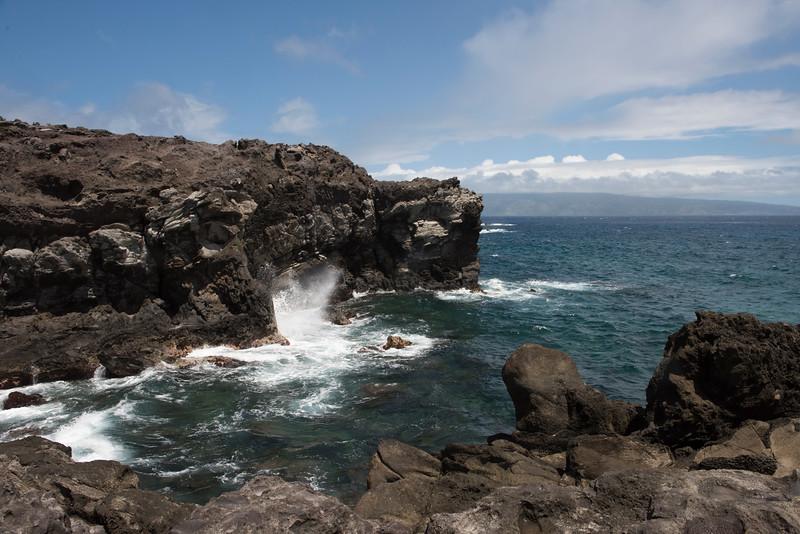 hawaii_0051.jpg