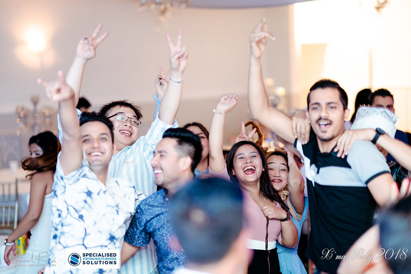 Specialised Solutions Xmas Party 2018 - Web (182 of 315)_final.jpg