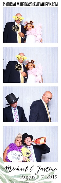 Absolutely Fabulous Photo Booth - (203) 912-5230-Michael and Justine's Wedding-190823_191527.jpg