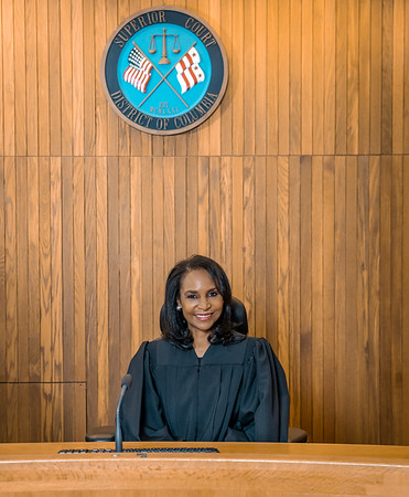 2020-09-19 Lady Chief of Superior Court