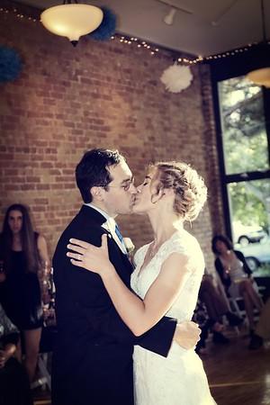 BAARA WEDDING