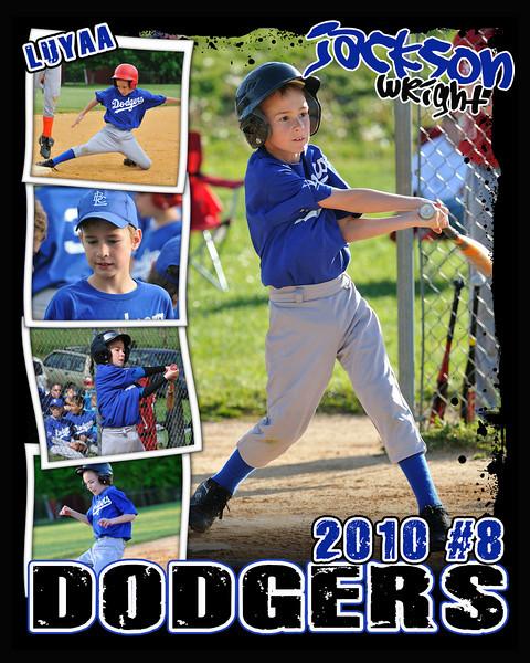 Dodgers_Wright-#8_inc-27-3.jpg