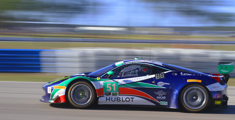 Wintest16_2516-#51-Ferrari.jpg