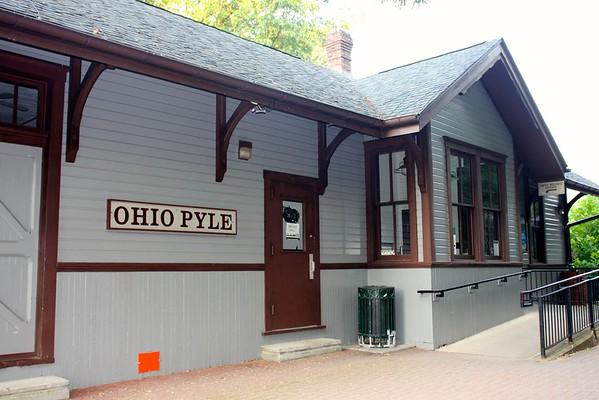 Ohiopyle