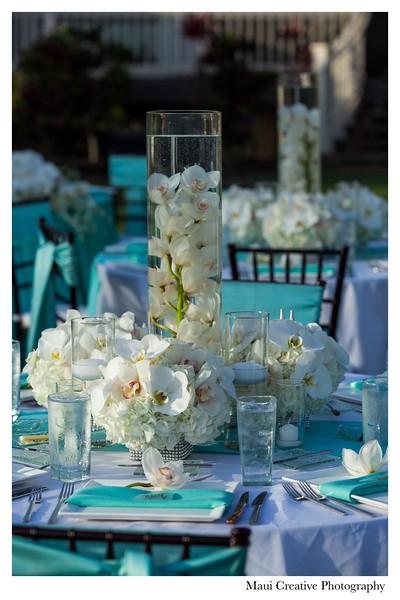 Maui-Creative-Destination-Wedding-0180.jpg