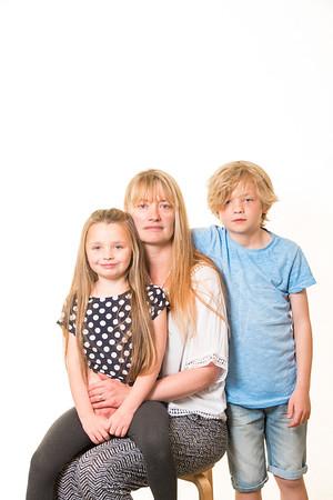 Sharpe Family-097.jpg