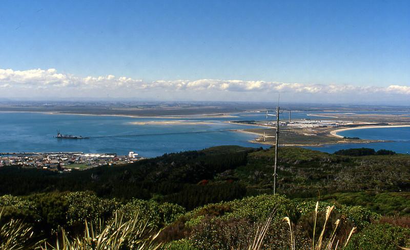 NZ_074.jpg