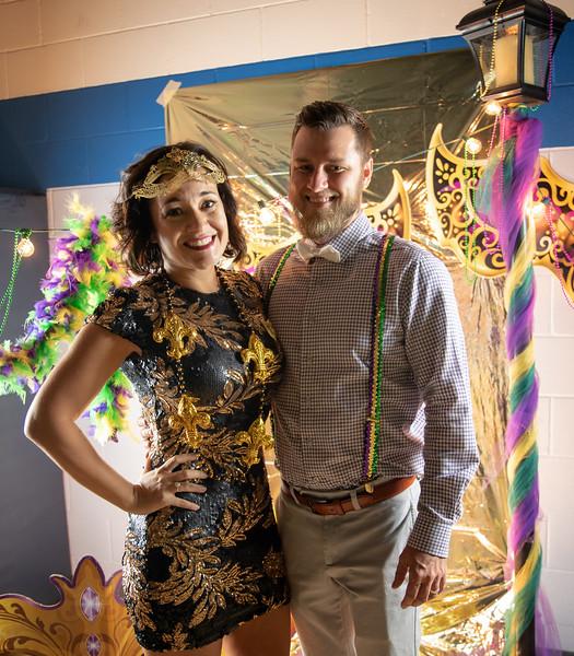 2nd Prom host couple.jpg