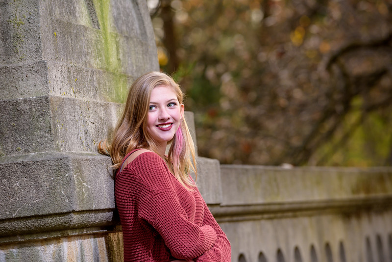 Reagan_Becker_Senior_2017-0333.jpg