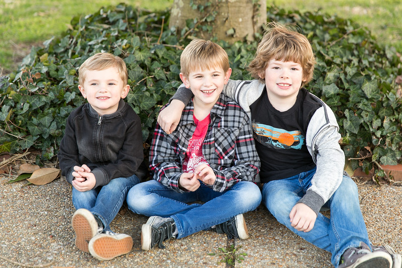 family-portraits-156.jpg