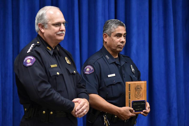 Police Awards_2015-1-26043.jpg
