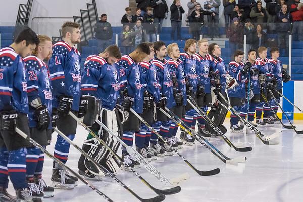 Hockey 12.7.17