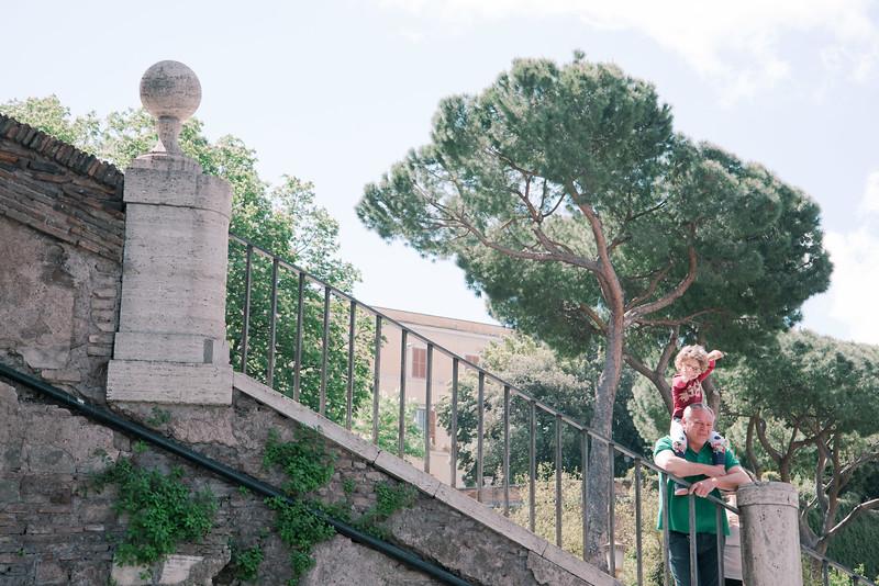 Viagem Itália 27-04-137.JPG