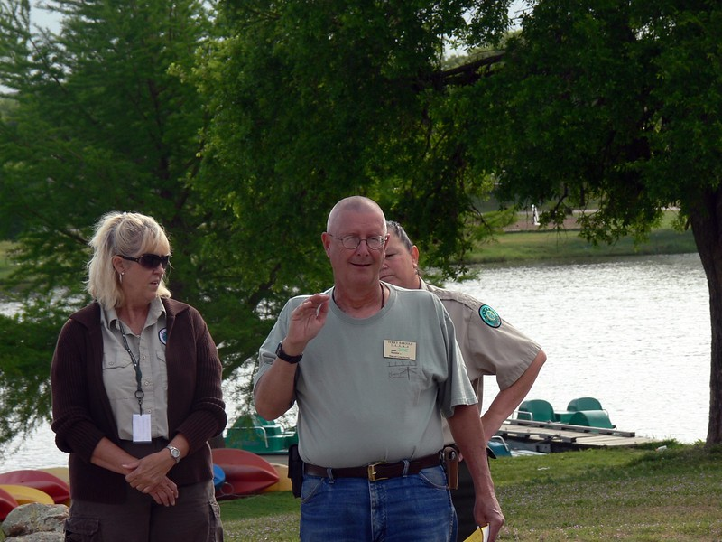Great Outdoor Program 2010 019.jpg