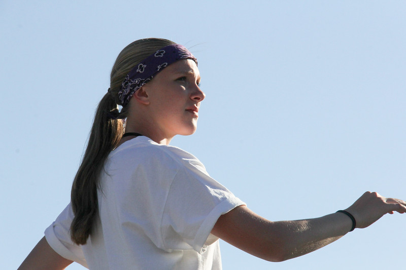 20170804 DHS Band Preview-7812.jpg