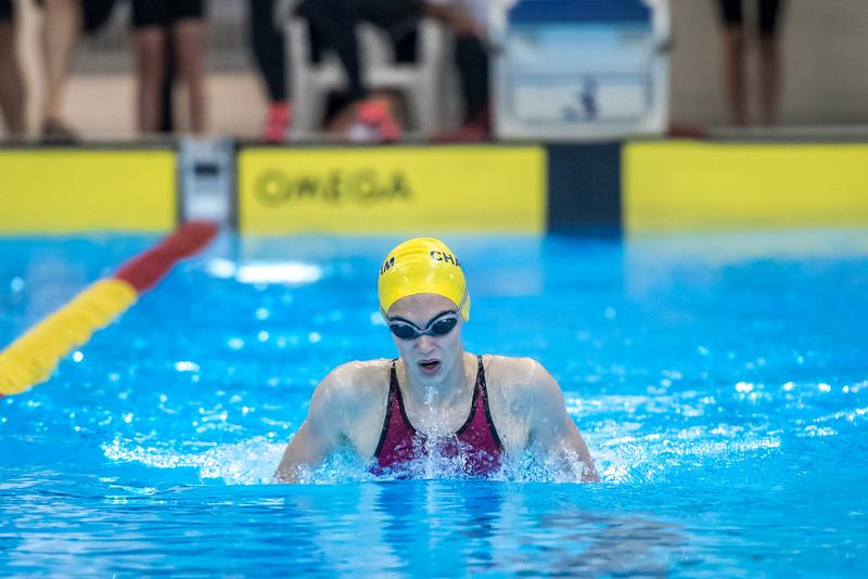 SPORTDAD_swimming_161.jpg
