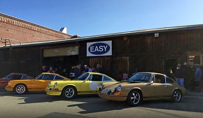 2015-04-04 EASY Porsche RGruppe
