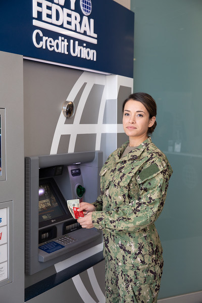 20180905-Navy-female-633.JPG