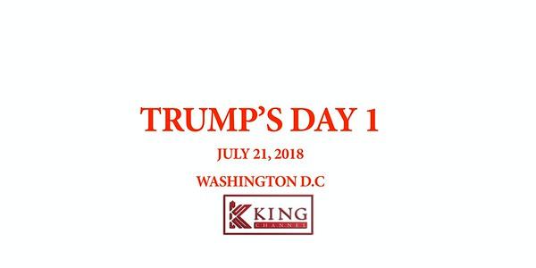 20210525_Trumpbirthday