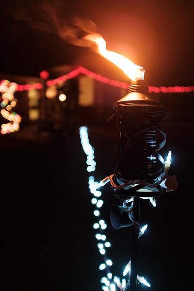 New Years Eve-2.jpg