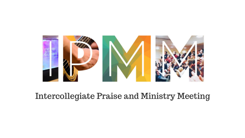 IPMM Graphic (1920x1080).png