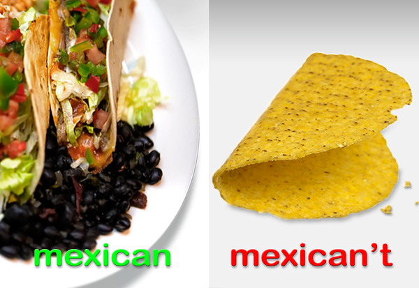 mexicant.png