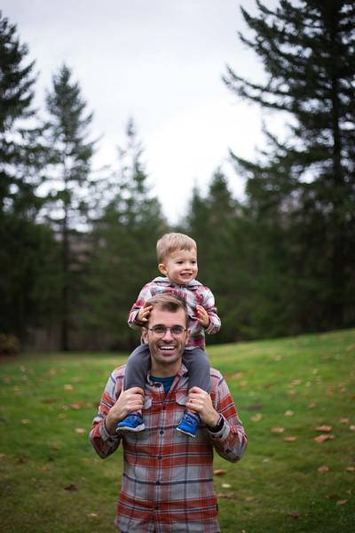 Allen Family Photos-147.jpg