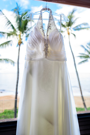 Merrill Wedding, 12/22/16
