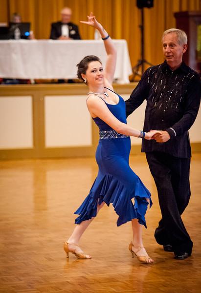 Dance_masters_2016_comp-0379.JPG