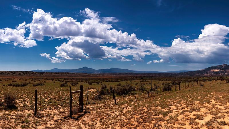 Cerro Pedernal.jpg