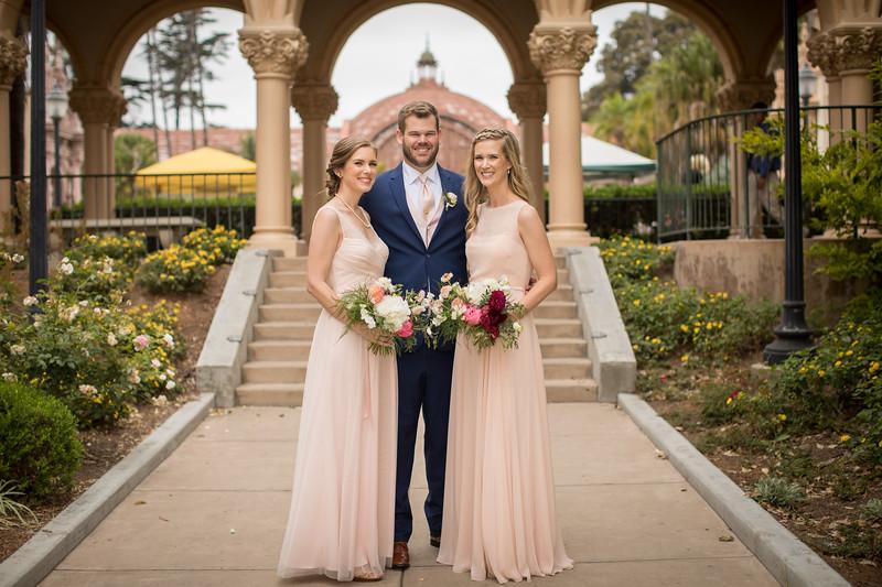 Bridal Party-516-4214.jpg