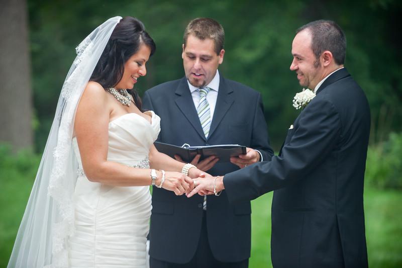 UPW_PANTELIS_WEDDING_20150829-584.jpg