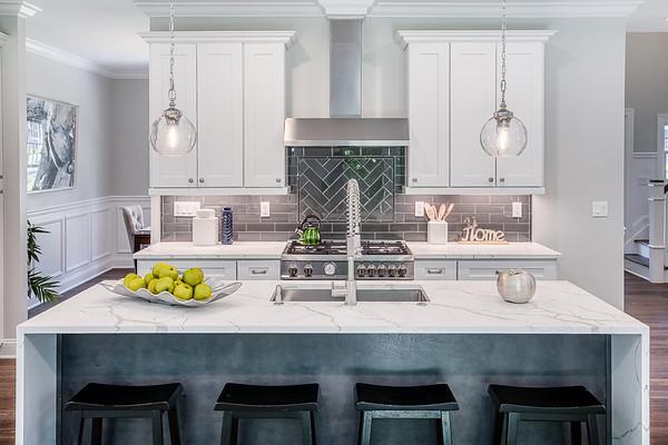 Real Estate - Full House Sampler2