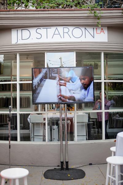 20140510- Presentation JD Staron -011.jpg