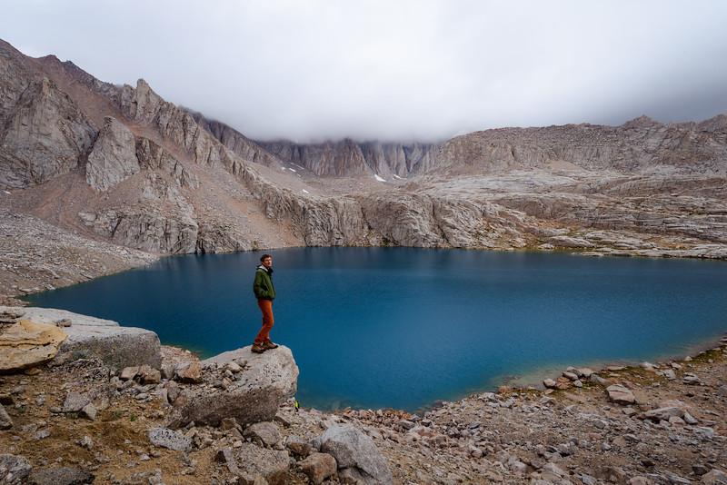 083-mt-whitney-astro-landscape-star-trail-adventure-backpacking.jpg