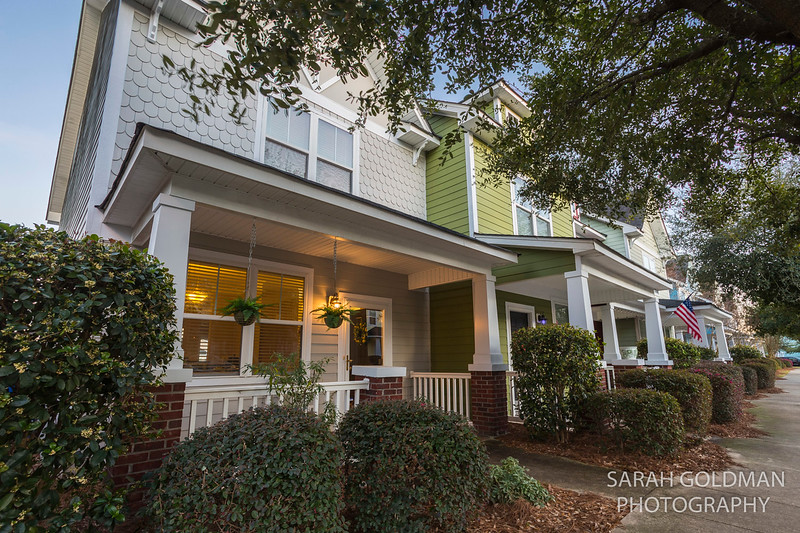 Charleston real estate photographer (3).jpg