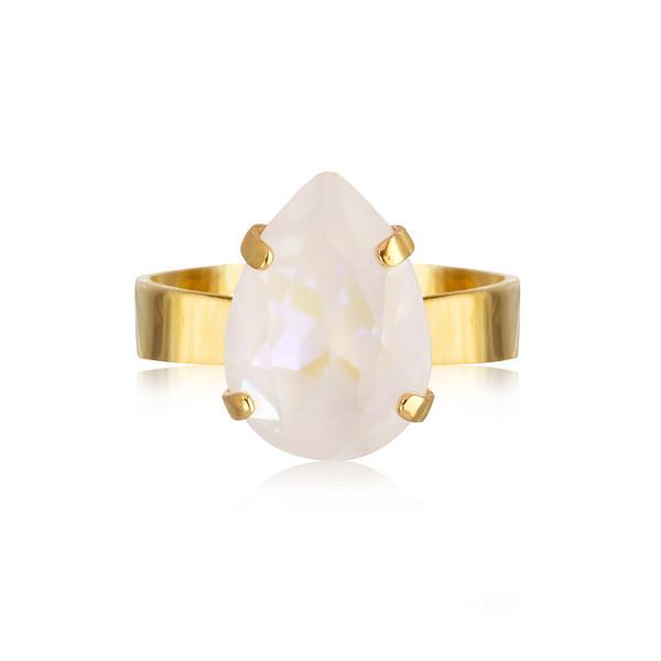 Mini Drop Ring / Light DeLite