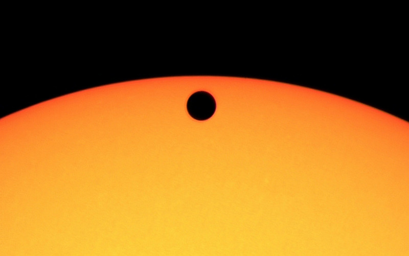 Venus Transit Best2.jpg