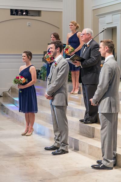 DSR_20140809Gayoso Wedding411.jpg