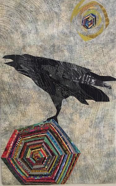 Paper Piece Raven Project jpg.jpg