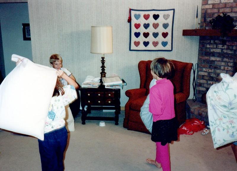 1989_Fall_Halloween Maren Bday Kids antics_0062_a.jpg