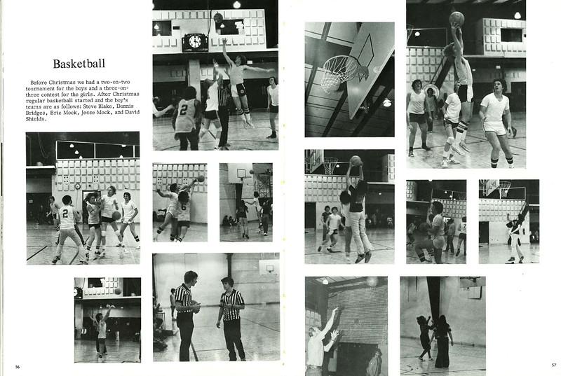 1978 ybook__Page_28.jpg